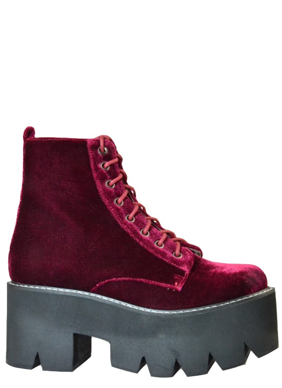Jeffrey-Campbell-Siglin-FB-In-Wine-Velvet